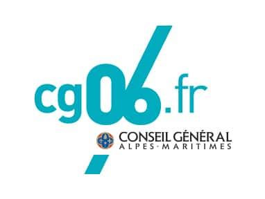 Le Conseil Général des Alpes-Maritimes