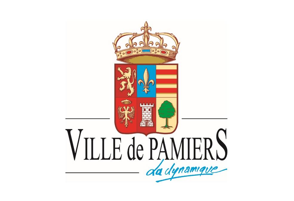 Projets archive ubigreen for Piscine de pamiers