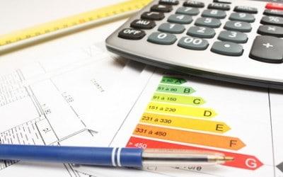 Comment réussir son audit énergétique ?