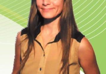 Parole d'Expert : 5 questions posées à Roxane Gautier