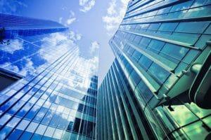 solution de mesure du taux d'occupation pour les immeubles tertiaires