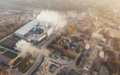 Comment améliorer l'efficacité énergétique industrielle ?