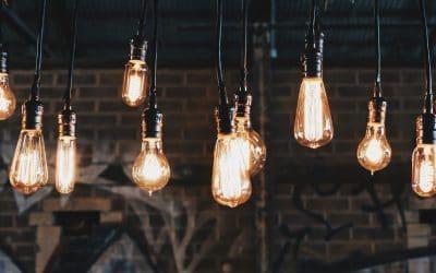 Déréglementation du marché de l'électricité :  Comment choisir le meilleur contrat ?