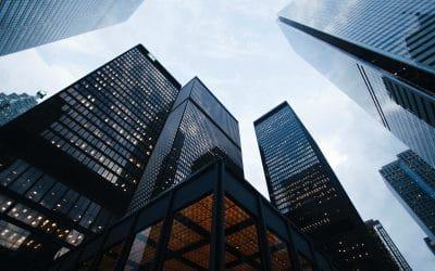 Décret BACS, décret Tertiaire les deux leviers de la transition énergétique des bâtiments tertiaires