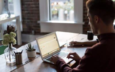 Retour au bureau, quels sont les changements pour l'immobilier de bureau ?