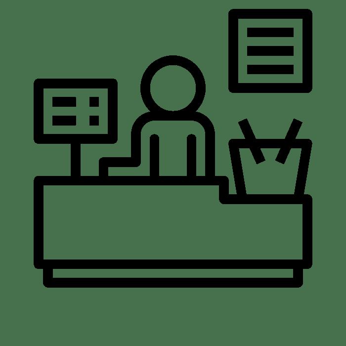 capteur smart office