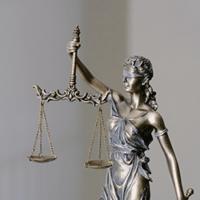 Catégories d'activités dans le Décret Tertiaire : quelles précisions sont attendues ?