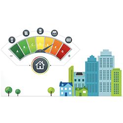 L'audit énergétique de votre parc immobilier est-il nécessaire pour se conformer au Décret Tertiaire ?