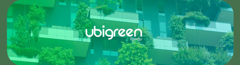 Collecte des données énergétiques des bâtiments