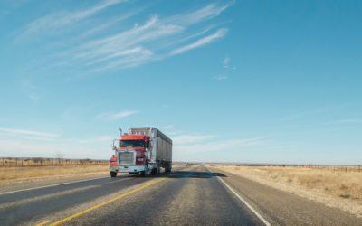 Stocker les informations CO2 des prestations de transports pour évaluer sa RSE