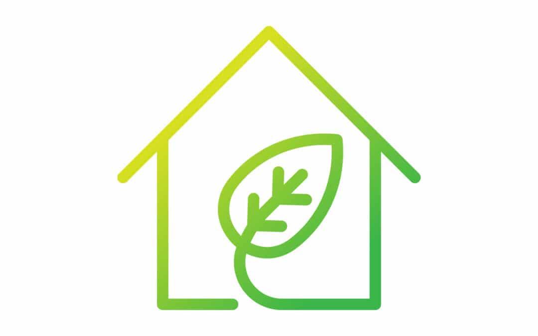 Diminuer l'empreinte carbone des immeubles d'entreprises : avec la data, c'est possible !